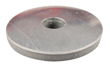 19MM GALVANISED BONDED WASHER