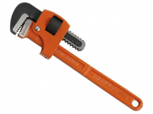 24inch BAHCO STILLSON TYPE PIPE WRENCH