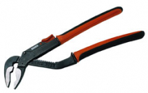 250MM BAHCO SLIP JOINT PLIERS