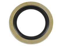 Bonded Seals (Dowty Washers)