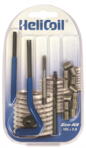 Helicoil® Thread Repair Kits