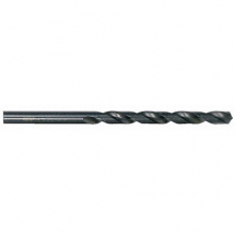 Dormer® A110 HSS Long Series Drill Bits