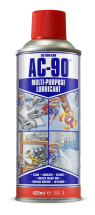 425ml MAINTENANCE SPRAY