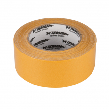 50MM X 33MTR DOUBLE SIDED TAPE