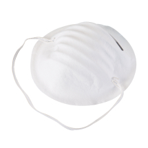 COMFORT DUST MASKS - 50 PACK