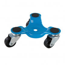 3 WHEEL MOVING DOLLY (60KG)