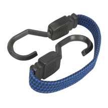FLAT BUNGEE CORD 380MM