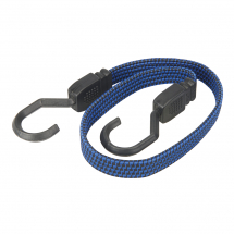 FLAT BUNGEE CORD 635MM