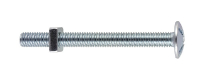 Roofing & Cladding Screws