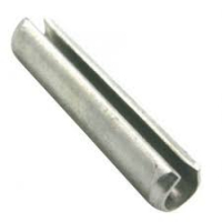 Spring Tension (Roll) Pins